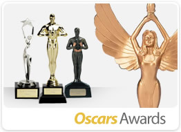 Oscars Awards